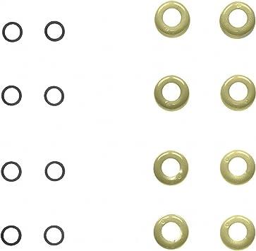 SS 72629 Fel-Pro Engine Valve Stem Seal Set FelPro SS72629