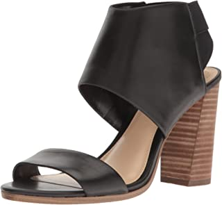 fb70eee612 Amazon.com: Vince Camuto - Sandals / Shoes: Clothing, Shoes & Jewelry