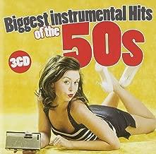 Biggest Instrumental Hits of T / Various