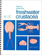How to Know the Freshwater Crustacea