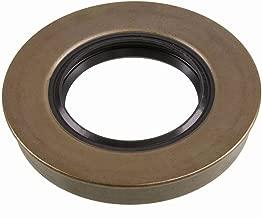 Motive Gear Performance Differential 6818 Motive Gear-Differential Pinion Seal Differential Pinion Seal