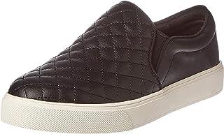 Aldo Clira, Women's Fashion Sneakers