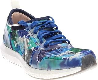by Stella McCartney Women's CC Sonic Sneakers