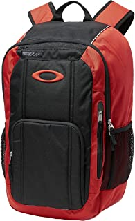 oakley enduro backpack 25l