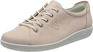 ECCO Soft2.0, Sneaker Femme