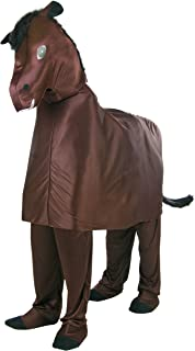 Two Person Horse Costume Standard