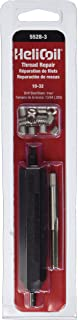 Helicoil 5528-3 10-32 Inch Fine Thread Repair Kit