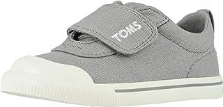 TOMS Kids Baby-Boys Doheny Tiny