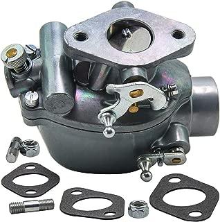 Carburetor 8N9510C for Ford Tractor 2N 8N 9N