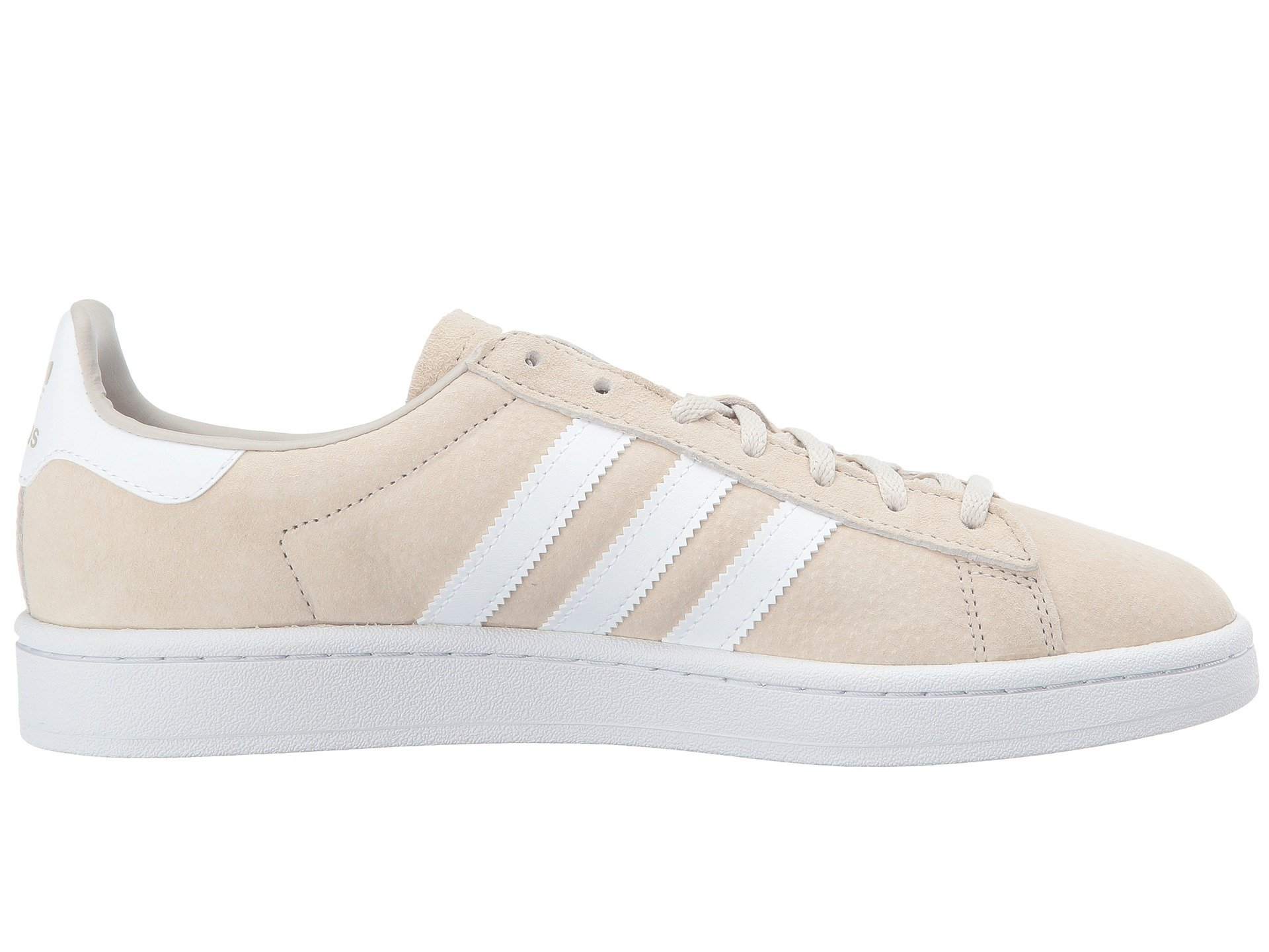 a5c34a981ae0dd Adidas Wings And Horns Shoes