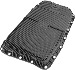 Beasteel 6HP26 24152333903 24117571227 24117522923 24117519359 24110403404 Transmission Oil Pan for BMW 335d 545i 550i 645ci 650i 745i 745li 750i 750li 760i 760li Alpina B7 B7L X5 X6