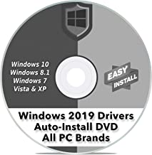 Best toshiba dvd driver windows 10 Reviews