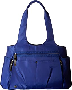 Baggallini Gumption Medium Tote