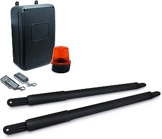 comprar comparacion AvidsenStyrka 300 -Kit de motorización telescópica