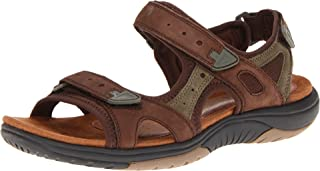 ROCKPORT Cobb Hill Womens Fiona Fiona Multi Size: 8 US / 8 AU Brown