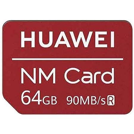 Dsp Memory 64gb Speicherkarte Für Huawei Mate 20 Lite Computer Zubehör