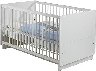Geuther Kinderbett Fresh - Kinderbett Fresh