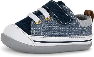 See Kai Run, Stevie II Sneakers for Infants