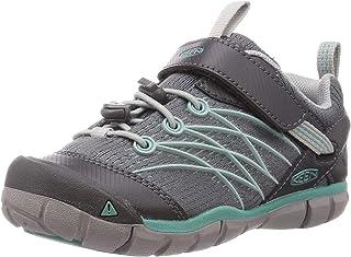 unisex-child Chandler CNX Shoe