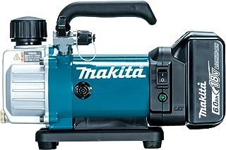 マキタ(Makita) 充電式真空ポンプ (バッテリー・充電器付) VP180DRG