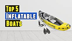 UP100/® 2PCS Lifting Grab Handle//Cleat for Inflatable Boat Raft Dinghy Grey