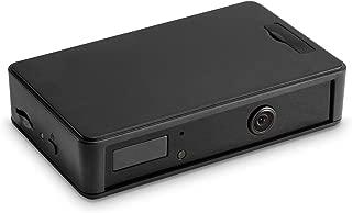 Spytec Zetta ZIR32 720p HD Night Vision Intelligent Security Camera