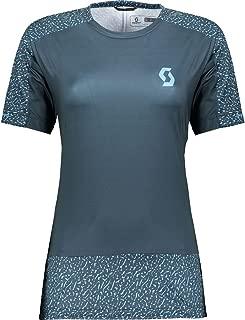 Best scott trail 20 shirt Reviews