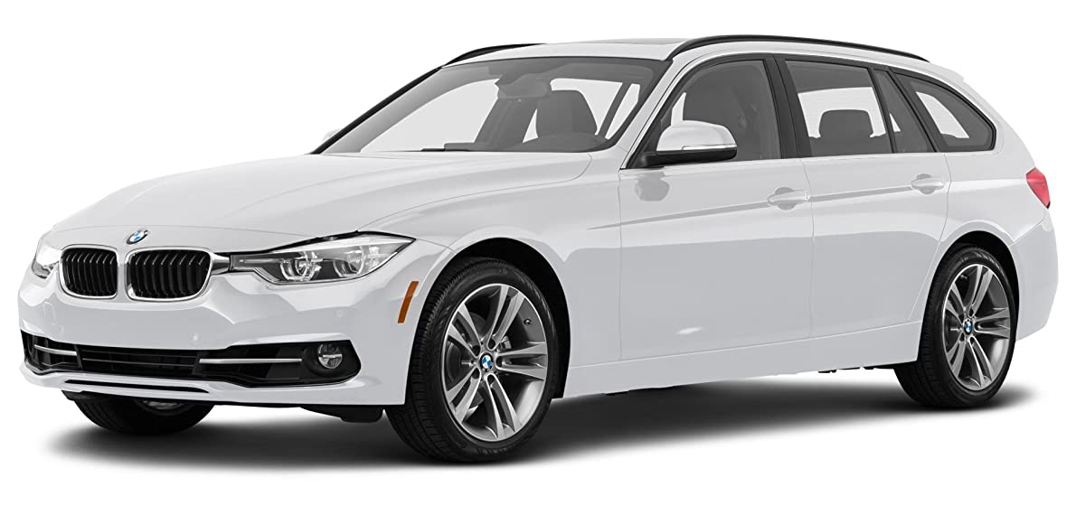 Amazon.com: 2017 BMW 330i xDrive reseñas, imágenes y ...