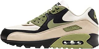 Air Max 90 NRG (Lahar Escape)