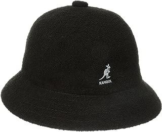 Men's Bermuda Casual Bucket Hat Classic Style
