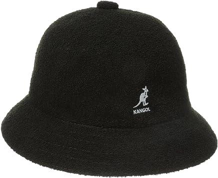 Kangol Men s Bermuda Casual Bucket Hat Classic Style ebe09896d66