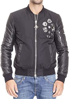 Best philipp plein jacket mens Reviews