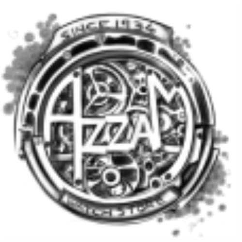 Azzam Watches