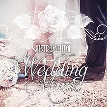 Instrumental Wedding Music – Romantic Music for Wedding Reception, Piano Wedding Classics, Piano Hits, Wedding Ceremony Background Music, Relaxing Piano