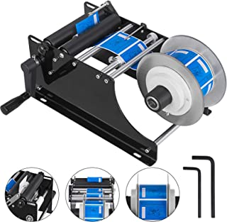 Best Mt 50 Labeling Machine of 2020 – Top Rated & Reviewed