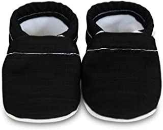 Clamfeet Organic Baby Shoes Organic Vegan Baby Shoes