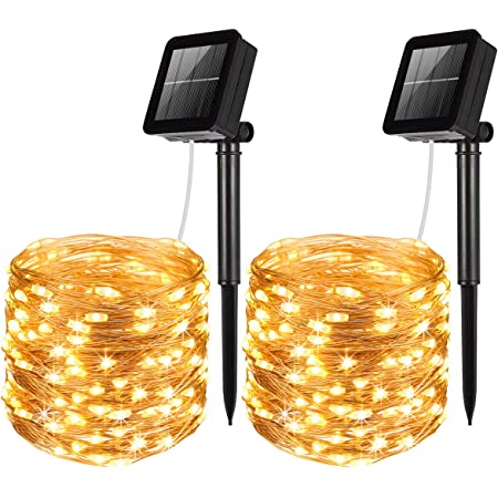 Solar Indoor Lights 3 Rooms Kit Free Post Aust Stock !