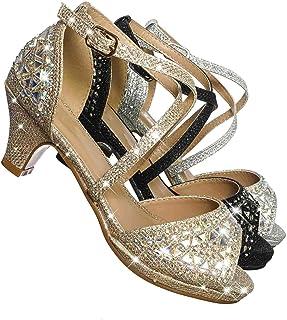 4e1892e6679 Amazon.com  easter dresses for girls - Shoes   Girls  Clothing ...