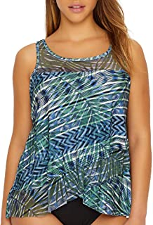 d268905fab Amazon.ca: Miraclesuit: Clothing & Accessories