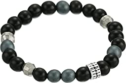 Chan Luu Stretch Bracelet