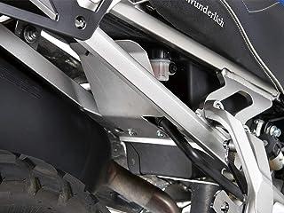 Suchergebnis Auf Für Bremsflüssigkeitsbehälter Schutz Auto Motorrad