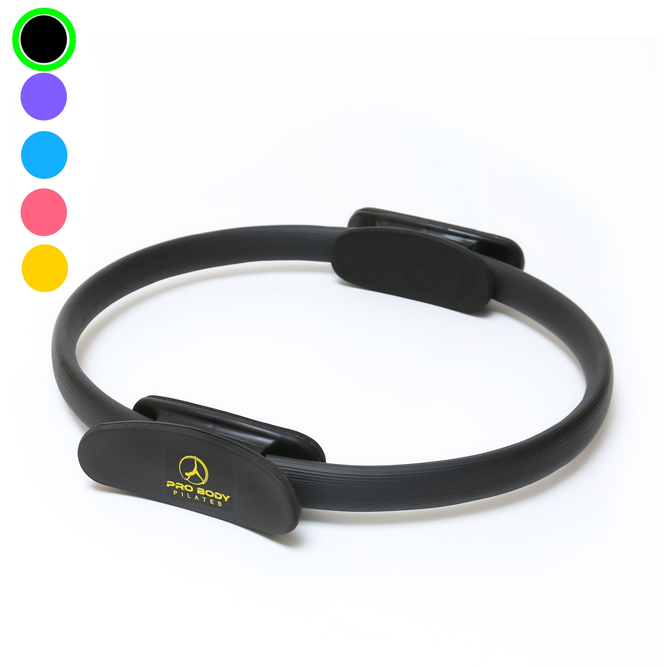 Pilates Ring Superior Unbreakable Fitness