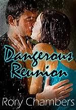Dangerous Reunion (Class of '92 Book 1)