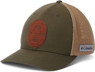 Best mens hats xl Reviews