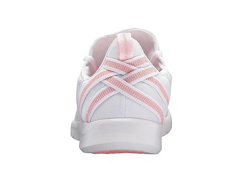 Sana Porcelain Grey ASICS Glacier 3 Gel Fit WhiteWhite Pink Blue Silver Begonia qTTEIpwZ