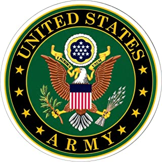 Best army seal decal Reviews