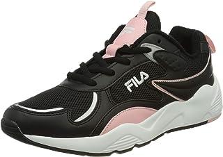 Fila Horizon Run, Zapatillas Unisex niños