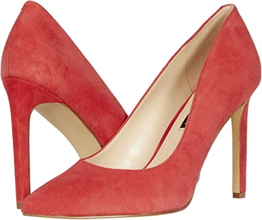 Night Out Red Heels   Shoes   6pm