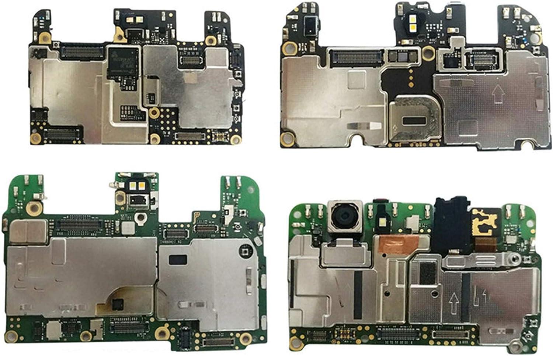 KOREY Mobile Free shipping / New Phone Motherboard Full Unlock Luxury Original Working 100%
