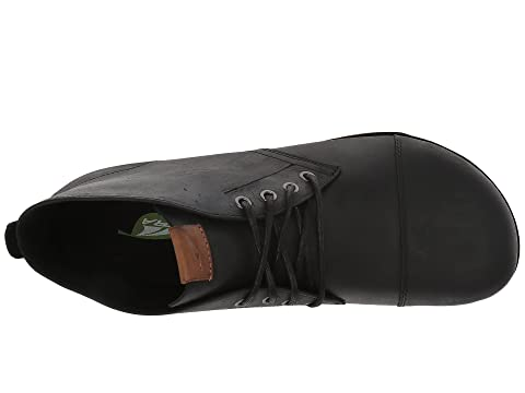 Altra Footwear Smith Boot At Zappos Com
